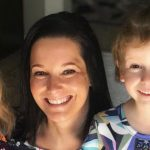 One Year After The Murders of Shanann Watts and Her Two Girls, 'It's All The Family Thinks About'