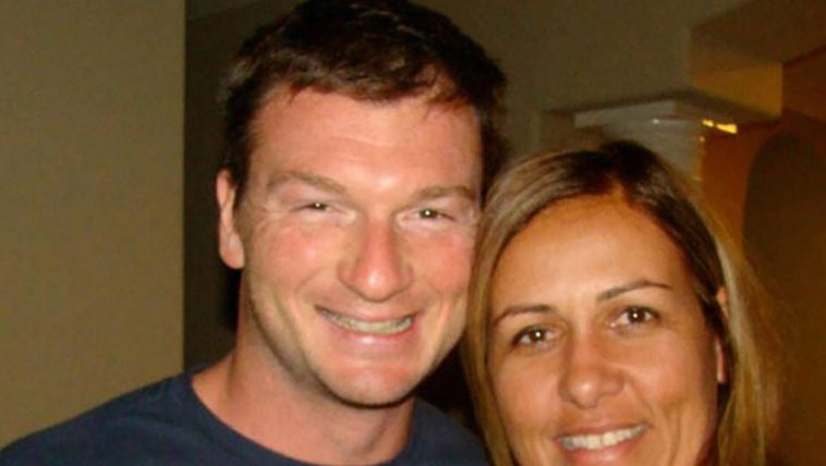 Survivor Producer Released from Prison 9 Years After Being Convicted of Killing His Wife in Cancun